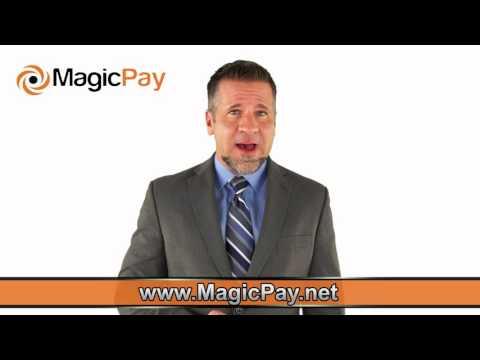Credit Repair Merchant Account Services, High Risk Payment Gateway