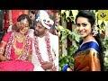 ಅಗ್ನಿಸಾಕ್ಷಿ ಮಾಯಾ ಮದುವೆ ಫೋಟೋಸ್   Agnisakshi Maya Marriage Photos   Agnisakshi Serial Actress Ishita