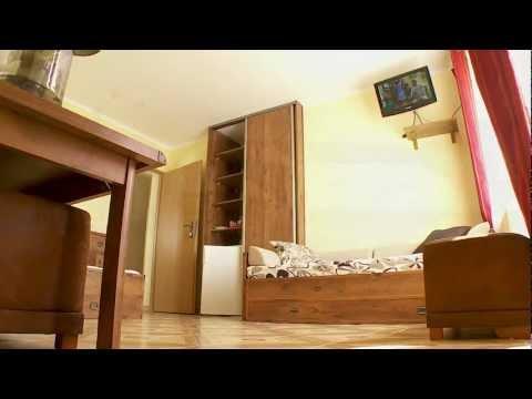 Wakara Pokoj 3-osobowy1