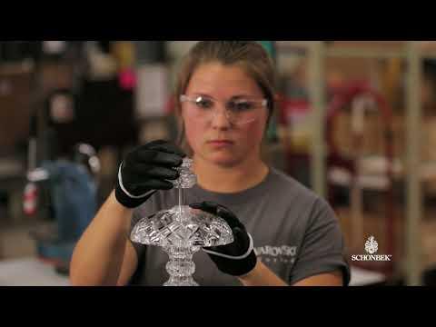 Schonbek Brand Film 2016 WebV