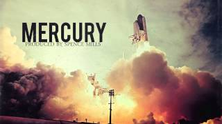 Mercury [ Emotional Piano Hip Hop Pop Instrumental ] Free DL No Tags 2014 HQ