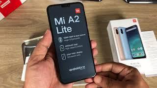 Xiaomi Mi A2 Lite | আমজনতার ফোন?