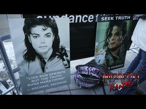 Defaming the Dead: The Michael Jackson Rebuttal (Part 2) Mp3