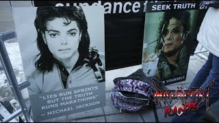 Defaming the Dead: The Michael Jackson Rebuttal (Part 2)