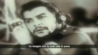 El Che Guerrillero Heroico