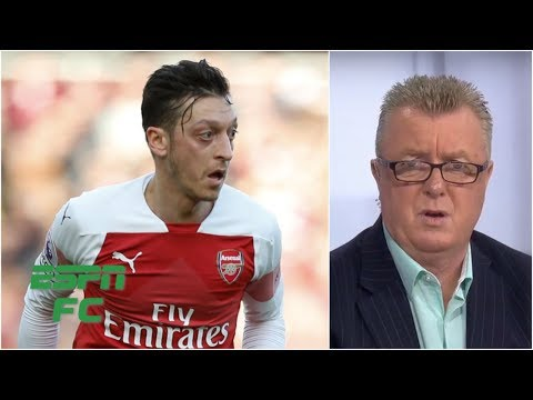 Mesut Ozil reportedly refuses to go out on loan: What it means for Arsenal | Premier League