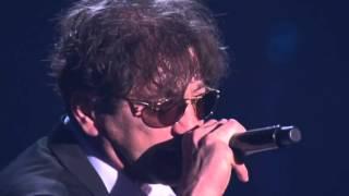 Григорий Лепс - Парус, Live (Crocus, 2012)