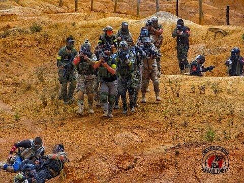 Operación Tora Bora