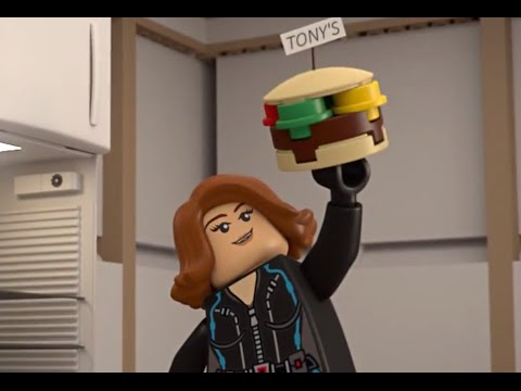 Lego Twist additionally A A C B also Thumb furthermore Jason Momoa Absolutely Loves Stealing Women From Their Sos also F Ba B. on awesome lego movie