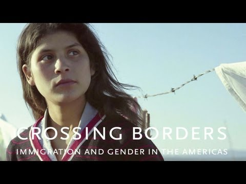 The Gendering of International Migration || Radcliffe Institute