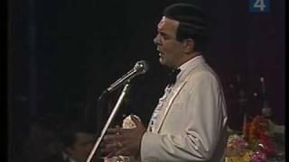 Муслим Магомаев - Без тебя ( Сенсиз ). Muslim Magomaev - Sensiz