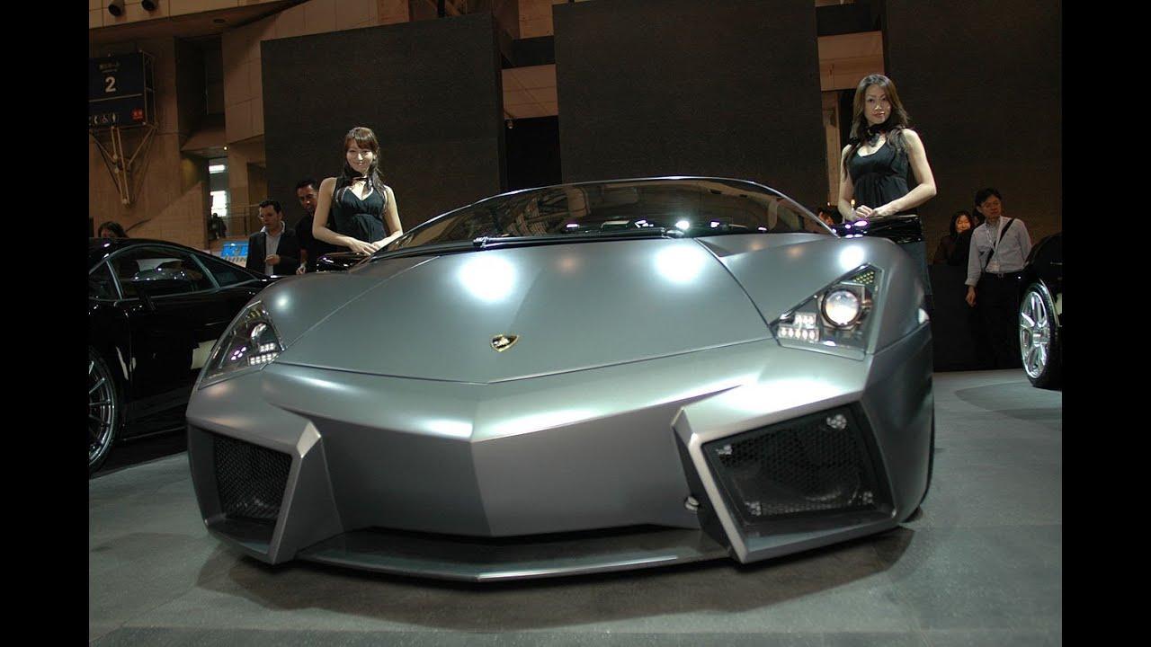 les plus belle voitures du monde f1 world youtube. Black Bedroom Furniture Sets. Home Design Ideas