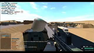 Phantom forces short clips. Plus L22 review! | phantom forces /roblox de best #12