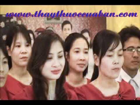 Ca vang lên y đức Việt Nam, bài hát ca vang lên y đức Việt Nam
