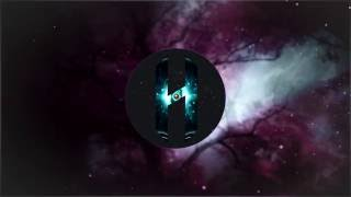 Independence Day Dubstep Mix 2016
