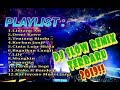 Dj Slow Remix Terbaru 2019||Demi Kowe||Make It Bundem||Lintang Ati