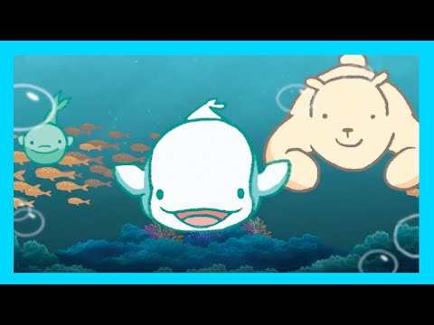 Baby Beluga - Songs for Kids, Children's Music