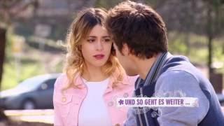 Violetta 3 - Vorschau (Folge 40)