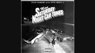 curren$y - money shot f. mac miller #slowed