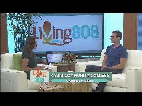 Career Moves: Kauai Community College