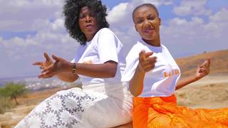 Beatrice Kitauli ft Rose Muhando - KESHO (Official video)