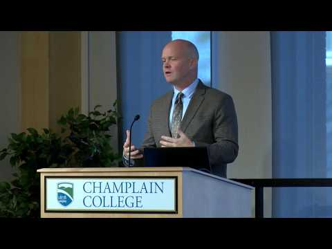 Greg Mennis, The Pew Charitable Trusts