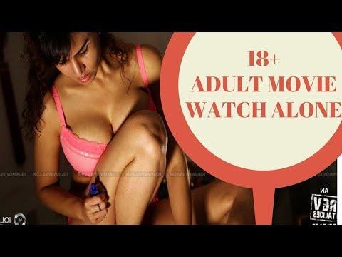 Affair with friends wife 1 8 + a d u l t movie