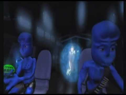 Eiffel 65 - I'm Blue (da ba dee) (Official Music Video)