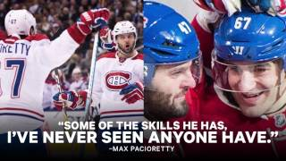 The Resurrection of Radulov