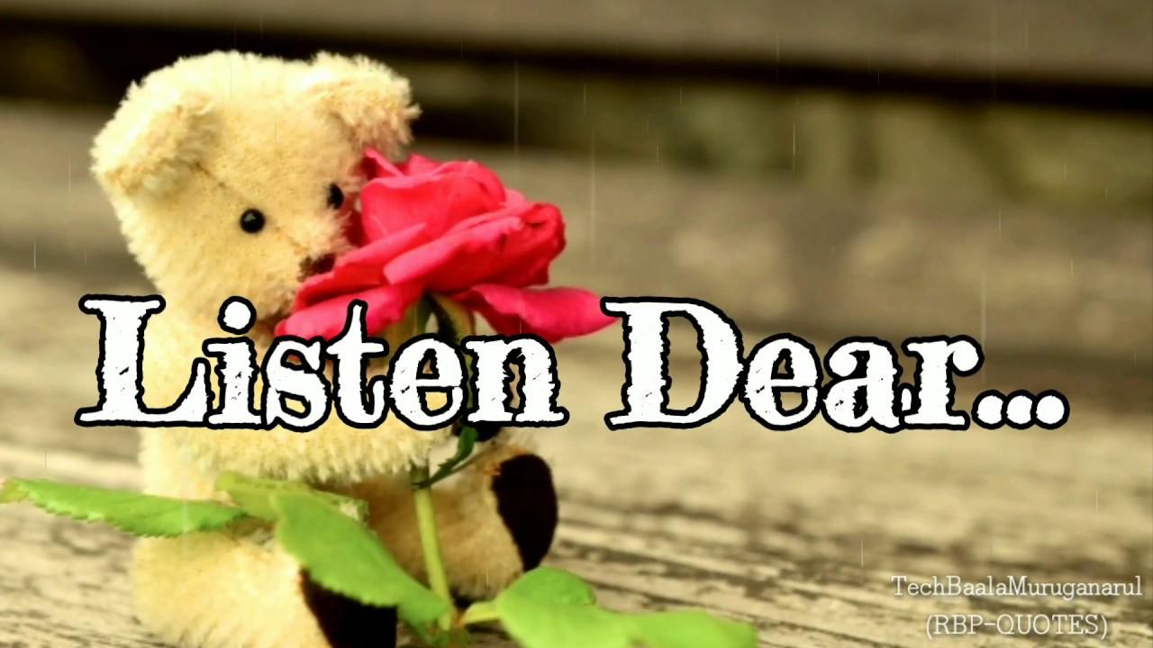 New Whatsapp Love Status Videoheart Touching Deep Love Whatsapp Status 2019love Status For Whatsap