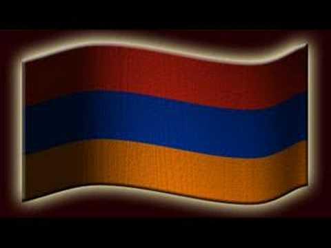 Tatoul Avoyan & Hayko Ghevondyan - Papik Em Darcel