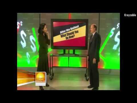 {YTP} Jim Cramer Sh!ts All Over Television