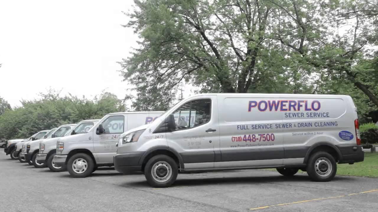 Motor Vehicles Hours Staten Island