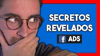 Revelo mis Secretos para poner Anuncios en Facebook e Instagram thumbnail