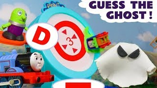 Thomas And Friends Stories For Kids Tt4u