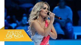 Ena Talovic - Moje prolece, Kafana - (live) - ZG - 19/20 - 19.10.19. EM 05