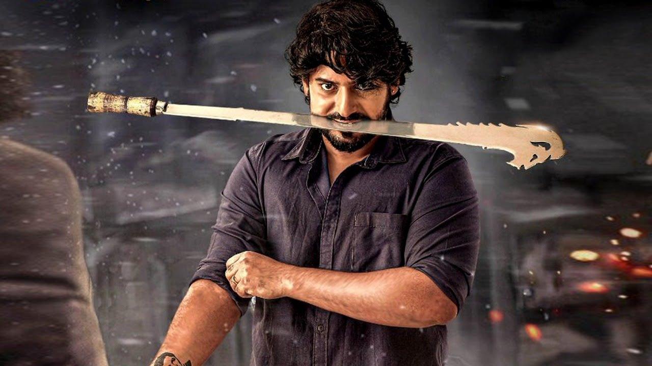 Prajwal Devaraj Full Movies Hindi Dubbed 2021 | Kannada South Indian Hindi Dubbed Action Movies