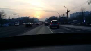 Кутузовский, 21.02.15