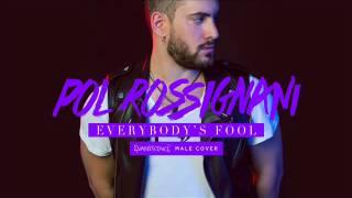 Pol Rossignani - Everybody
