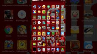How To Download Fnaf World Simulator On Android