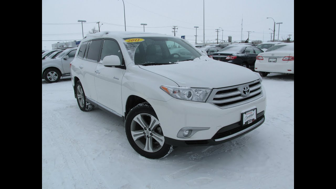 sienna for statesville toyota sale nc htm used highlander