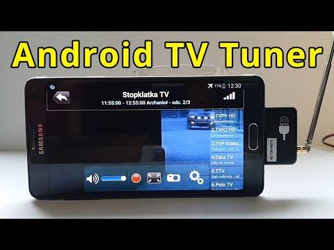 можно ли смотреть телевизор на андроиде без интернета