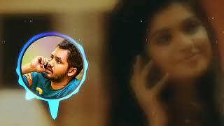 Tamil Love Dialogue , Measaya Muruku , What,s Up Status