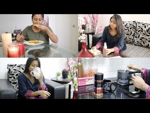 What I eat in Summer | Indian Vlogger Soumali | My Full Day Meal Planning | Hindi Vlog