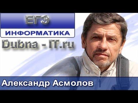 Приказ Минобрнауки РФ от  N 373
