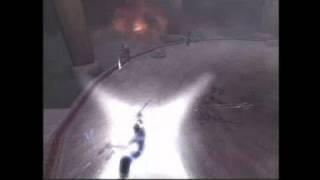 Iron Phoenix Xbox Gameplay
