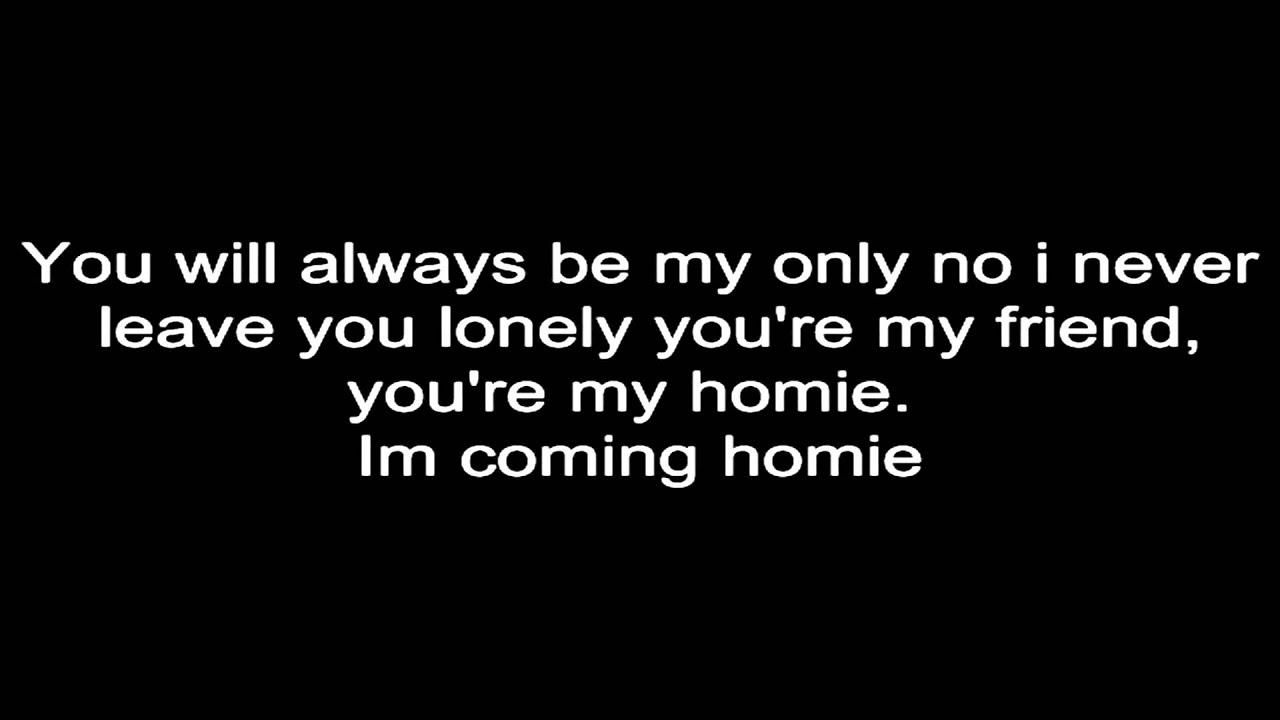 AKON : LET ME BORROW YOU lyrics - LyricsReg.com