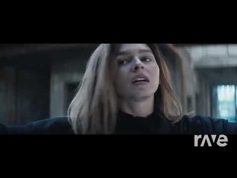 fadede---alan-walker-ft.-aura,-tomine-harket-|-ravedj