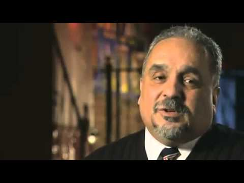 Latin Music USA   An interview with Willie Colon
