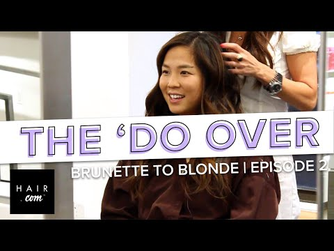 "brunette-to-blonde-transformation-|-""the-'do-over""-